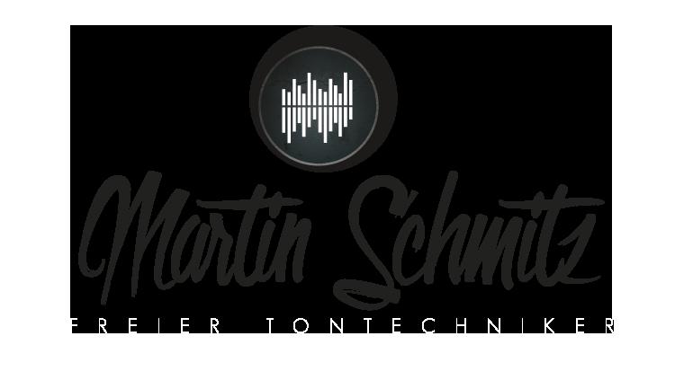 ms-ton_logo